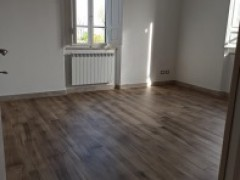 Lovely first floor apartment completely renovated - 9