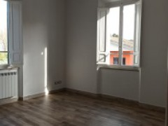 Lovely first floor apartment completely renovated - 8