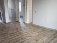 Lovely first floor apartment completely renovated - 1