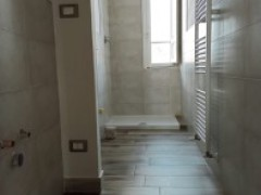 Lovely first floor apartment completely renovated - 10