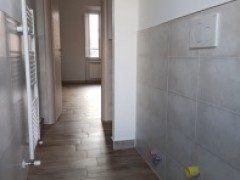 Lovely first floor apartment completely renovated - 13