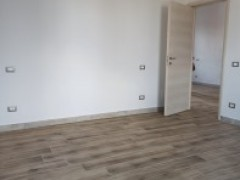 Lovely first floor apartment completely renovated - 6
