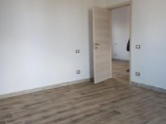 Lovely first floor apartment completely renovated - 7