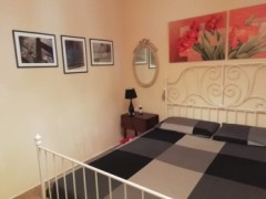 Lovely and stylish ground floor apartment near the center - 12
