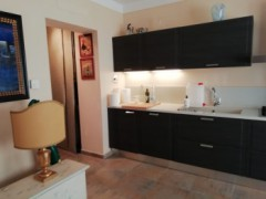 Lovely and stylish ground floor apartment near the center - 5