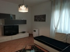 Beautiful renovated apartment near the center - 11