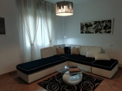 Beautiful renovated apartment near the center - 12