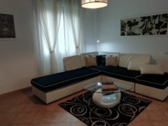 Beautiful renovated apartment near the center - 1