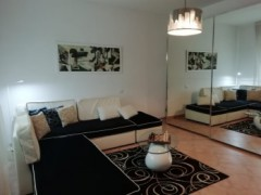 Beautiful renovated apartment near the center - 13
