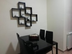 Beautiful renovated apartment near the center - 5
