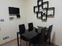 Beautiful renovated apartment near the center - 4