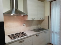 Beautiful renovated apartment near the center - 2
