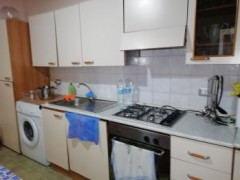 Two-bedroom apartment in the area served - 3