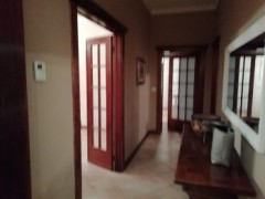 Beautiful and large ground floor apartment in area served - 5