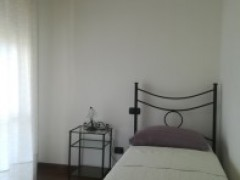 Apartment 500 meters from the old town - 6