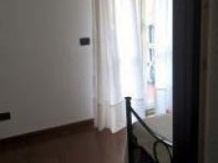 Apartment 500 meters from the old town - 7