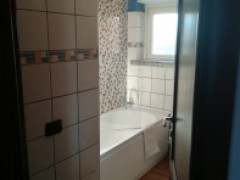 Apartment 500 meters from the old town - 9
