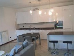 Apartment 500 meters from the old town - 2