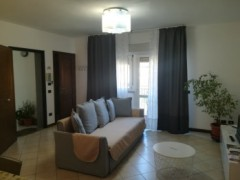 Apartment 500 meters from the old town - 1