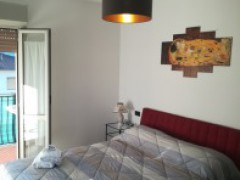 Apartment 500 meters from the old town - 4