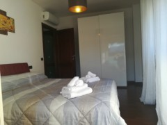 Apartment 500 meters from the old town - 5