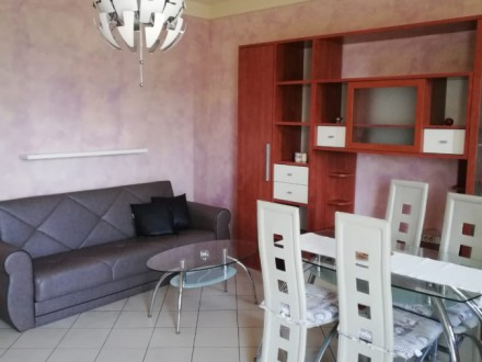PLEASE APARTMENT OTTIMO FOR SINGLE, COPPIA OR FOR INVESTIMENT